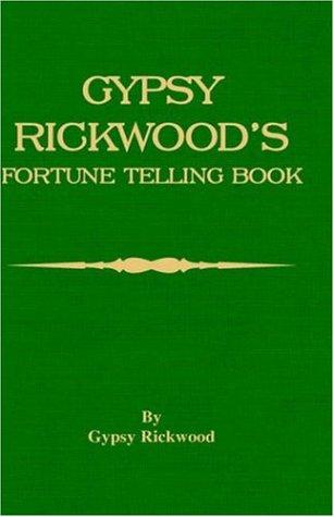 Download Gypsy Rickwood's Fortune Telling Book