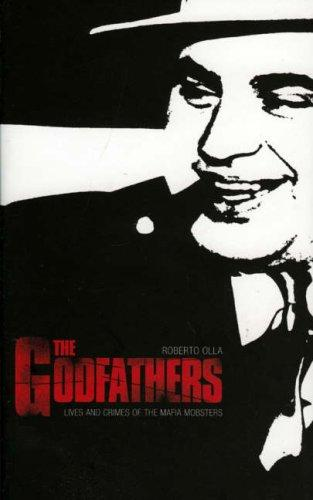 Download The Godfathers