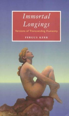 Download Immortal Longings