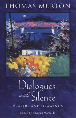 Download Dialogues with Silence