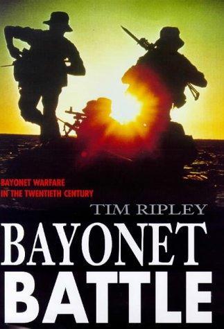Download Bayonet Battle