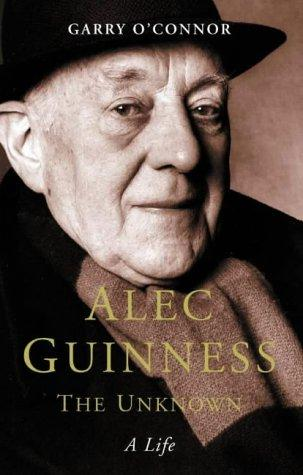 Download Alec Guinness