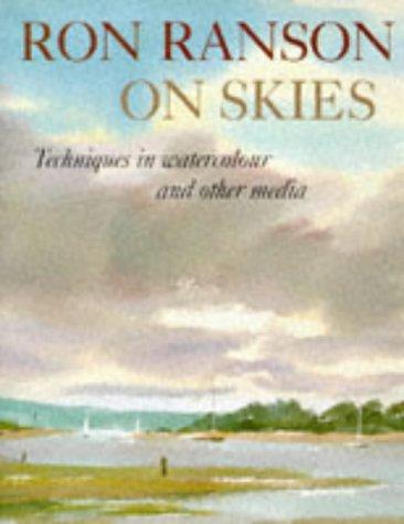 Download Ron Ranson on Skies