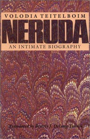 Download Neruda