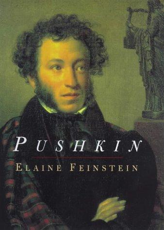 Download Pushkin