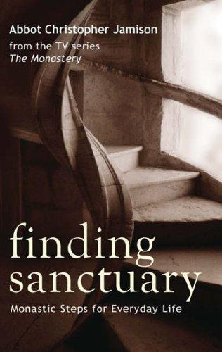Download Finding Sanctuary