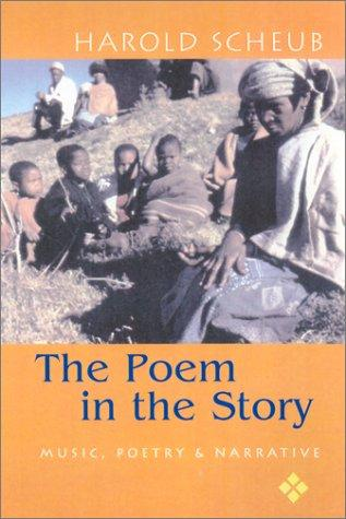 Download The Poem in the Story