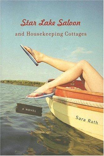 Download Star Lake Saloon and Housekeeping Cottages