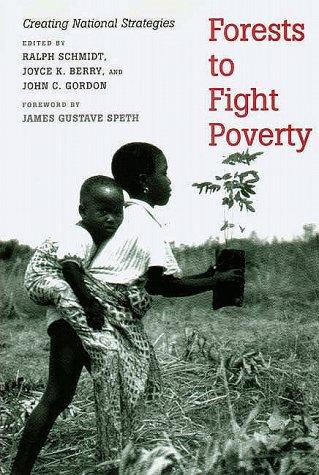 Download Forests to Fight Poverty
