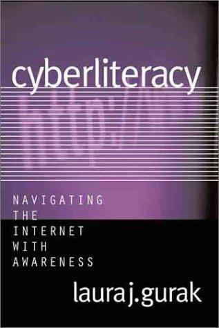 Download Cyberliteracy