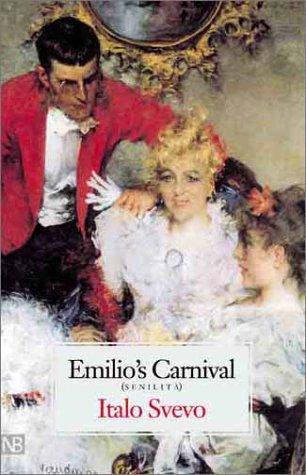 Download Emilio's Carnival