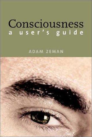 Download Consciousness