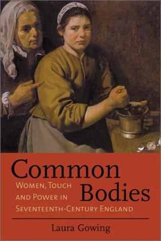 Download Common Bodies