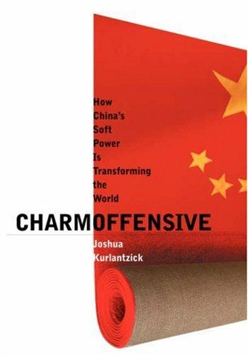 Download Charm Offensive