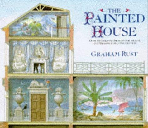 Download The Painted House
