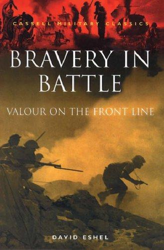 Download Bravery in Battle