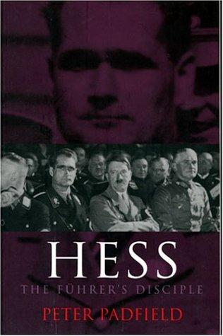 Download Hess