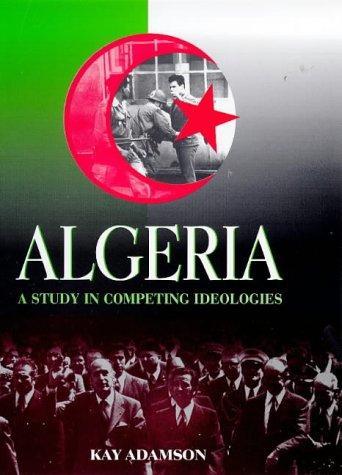 Download Algeria