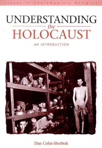 Understanding the Holocaust