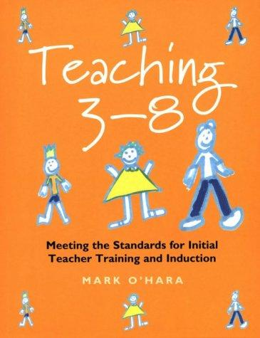 Download Teaching 38