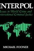 Download Interpol