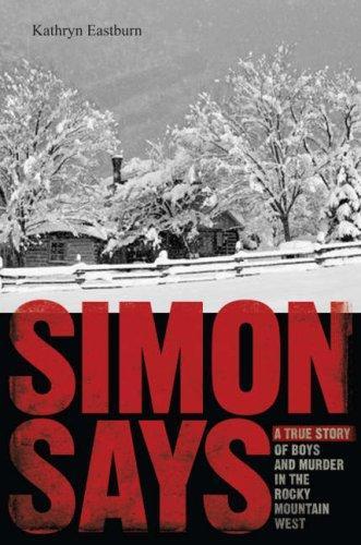 Download Simon Says