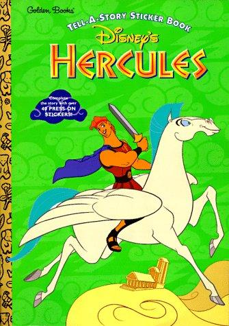 Download Hercules