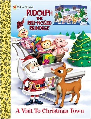 Download Rudolph