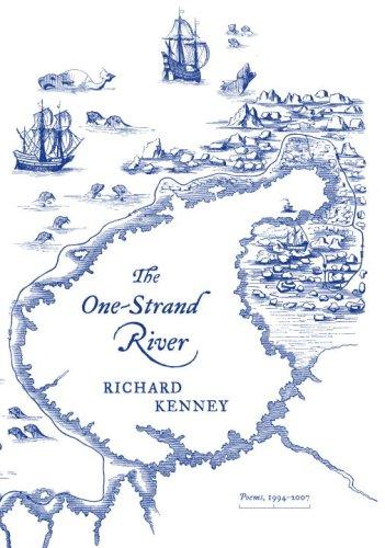 Download The One-Strand River