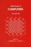 Download Advances in Computers