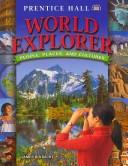 Download World Explorer
