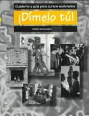 Download Dimelo Tu!
