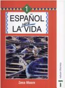 Download Espanol Para La Vida
