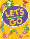 Download Let's Go 2
