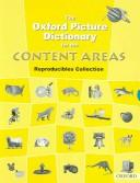 Download The Oxford Picture Dictionary for the Content Areas