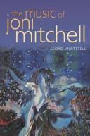 Download The Music of Joni Mitchell