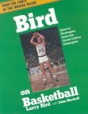 Download Bird on basketball