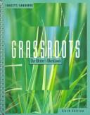Download Grassroots