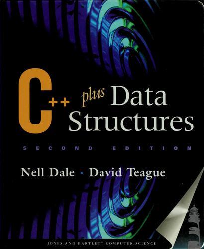 Download C++ plus data structures