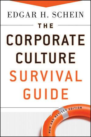Download The corporate culture survival guide