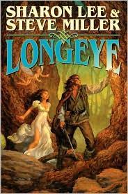 Longeye
