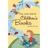 Download You Can Write Children's Books