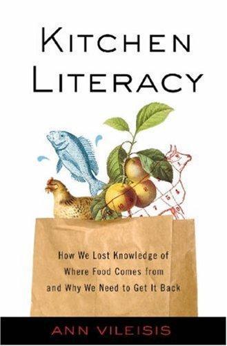 Download Kitchen Literacy