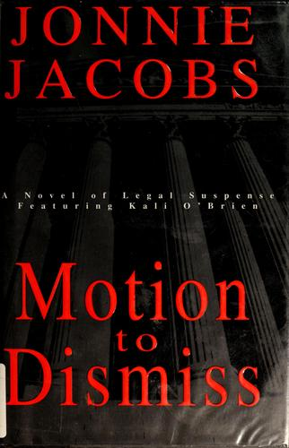 Download Motion to dismiss
