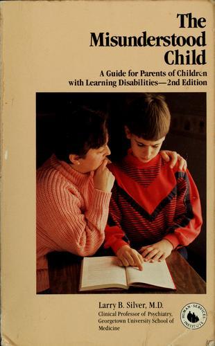 Download The misunderstood child