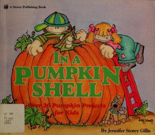 Download In a pumpkin shell