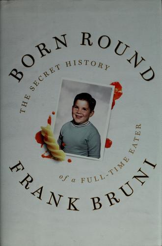 Download Born round