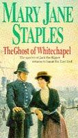 The Ghost of Whitechapel