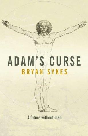 Download Adam's curse