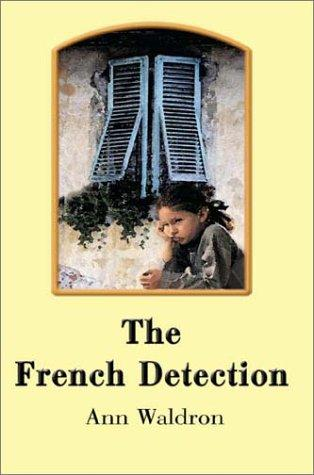 The French Detection